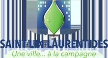 Saint-Lin-Laurentides